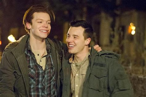 """Shameless - Southside Rules - Advance Preview: """"Your Heart"""